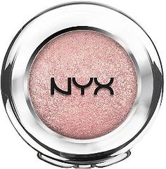 Nyx Cosmetics - Prismatic Eye Shadow -Bedroom Eyes, new still sealed Nyx Prismatic Eyeshadow, Nyx Eyeshadow, Peach Eyeshadow, Nyx Makeup, Beauty Makeup, Single Eyeshadows, Makeup Kit, Free Makeup, Lipstick Dupes