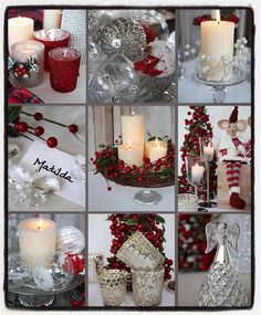 If you are looking for Christmas decorations, look no further. We have so many different styles in our Christmas Collection. Discover hidden treasures... #christmas #christmasdecorations #decorateyourhomeforchristmas #wreaths #ornaments #tlights #crockery #minichristmastrees #linen