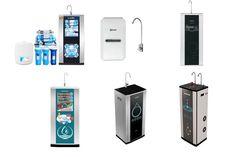 #1 Máy lọc nước RO chính hãng giá rẻ, miễn phí lắp đặt Canning, Phone, Telephone, Home Canning, Mobile Phones, Conservation
