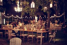 St. Petersburg, Florida wedding venue: Postcard Inn on the Beach | *** this place looks awesome. only downside no offsite catering