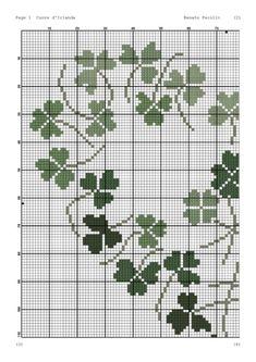 Cuore d' Irlanda. Обсуждение на LiveInternet - Российский Сервис Онлайн-Дневников