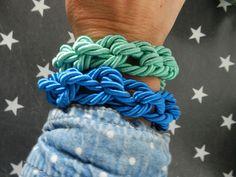DIY-bracelet-passementerie-Frou-Frou Création Dans les bois