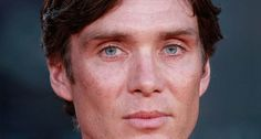 LONDON, ENGLAND - OCTOBER 16: Cillian Murphy attends the 'Free Fire' Closing Night Gala screening during the 60th BFI London Film Festival at Odeon Leicester Square on October 16, 2016 in London, England. (Photo by John Phillips/Getty Images)