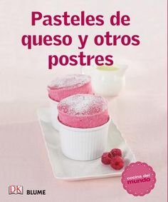 """Find magazines, catalogs and publications about """"manual del queso"""", and discover more great content on issuu. Peruvian Recipes, Food Decoration, Secret Recipe, Apple Recipes, Cheesecakes, Yummy Cakes, Cupcake Cakes, Cupcake Ideas, Catering"""