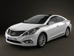 2014-Hyundai-Azera-side-photo.jpg (600×457)