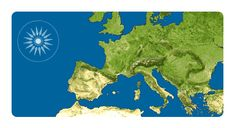 Mountain Ranges of Europe quiz: an entertaining map game to learn the major mountain ranges of Europe, including the Alps, Pyrenees and Ural. Free resource for teaching geography, great for interactive whiteboard. World Geography Games, Teaching Geography, Europe Quiz, Map Games, Interactive Whiteboard, Online Games, Play, Learning, Studying