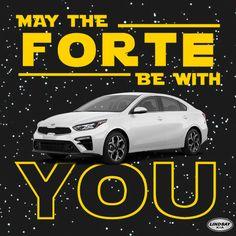 Lindsay Kia in Lindsay has New and Used Kia Cars and SUVs for sale. Call for Lindsay Kia Specials and Promotions. Cars For Sale Used, Used Cars, Driving Test, May, Starwars, Star Wars