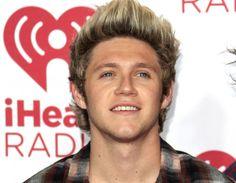One Direction-Hottie Niall Horan soll schwer verliebt in Selena Gomez sein.