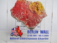 berlin mauerstein - Google Search