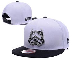 Compare Cleveland Indians Trooper Hat prices and save big on Cleveland Indians Hats and other Ohio-area sports team gear by scanning prices from top retailers. Cleveland Indians Hat, Star Wars Store, Trooper Hat, Diamond Supply Co, Snapback Cap, Fan Gear, Hat Sizes, White Fashion, Star Gaze