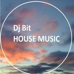 https://play.google.com/store/music/album/DJ_Bit_House_Music?id=Bl5hnjc3nb6oictous54fqwjr64