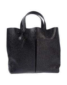 ANYA HINDMARCH Shoulder Bag. #anyahindmarch #bags #shoulder bags #hand bags #leather #