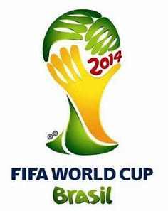 Fifa world cup 2014 group of death; The unofficial term was first used for groups in the FIFA World Cup tournaments. It is now also used in other association football tournaments and other sports. Fifa World Cup 2014, Brazil World Cup, Neymar, Wm Logo, World Cup Logo, Wallpaper World, Hd Wallpaper, Brazil Wallpaper, Usa