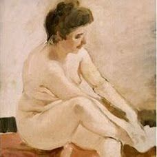 Sorolla, el pintor de la luz de España - Taringa! Figure Painting, Painting & Drawing, Spanish Painters, Portraits, Statue, Valencia, Figurative, Drawings, Illustration
