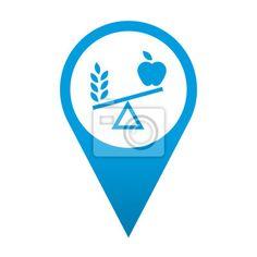 simbolos nutricionales - Buscar con Google