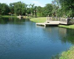 Large Pond Liner Installation Installation Ideas Lake Construction Ideas Pond Design