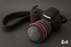 Canon 7D with fisheye, just crochet. Check out my facebook page: http://www.facebook.com/pages/Pépitte/171508246302361
