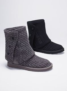 Best uggs black friday sale from our store online.Cheap ugg black friday sale with top quality.New Ugg boots outlet sale with clearance price. Snow Boots, Ugg Boots, Cute Shoes, Me Too Shoes, Uggs For Cheap, Black Uggs, Black Shoes, Wedge Boots, Ugg Australia