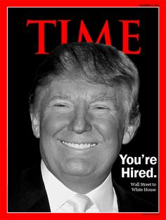 29 Best Time Magazine Covers The Trumps Images Trump