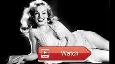 Candle in the wind Elton john music video a Tribute to Marilyn  Video made by jack hodgins films Subscribe today for more music videos This ones for you Marilyn Rip 11 Your legend