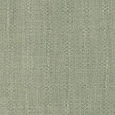Möbelstruktur, Hell Staubgrün
