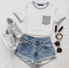 Find More at => http://feedproxy.google.com/~r/amazingoutfits/~3/wmwIx63CDWg/AmazingOutfits.page