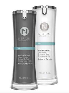 Nerium International presenta un nuevo ingrediente anti-envejecimiento – Publimetro