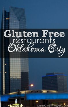 38 Best Dining In Oklahoma City Okc Images On Pinterest Oklahoma