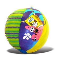 Spongebob Birthday Party, Birthday Parties, Birthday Gifts, Birthday Cakes, Birthday Ideas, Yoga For Kids, 4 Kids, Custom Made Gift, Kid Party Favors
