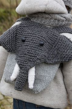 Baby Knitting Patterns Gifts Today there is a new 'meshwork' for you. Baby Knitting Patterns, Free Baby Blanket Patterns, Crochet Patterns, Knitted Baby Blankets, Knitted Bags, Crochet Baby, Knit Crochet, Make Blog, Knitted Headband