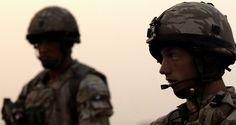 Marijuana PTSD Study Gets Historic Green Light
