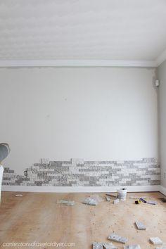 Lovely Home Depot Wall Panels Basement