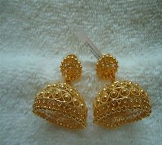 Incredibly Superior Newest Gold and platinum Jewelry Designs and Collections for youngsters,womens and g. Kids Gold Jewellery, Buy Gold Jewellery Online, Gold Jewelry Simple, Gold Jewellery Design, Fashion Jewellery, Women's Fashion, Modern Jewelry, Designer Jewellery, Luxury Jewelry