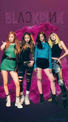 They started 2016 with Boombayah Lisa,Jennie, Rose and Jisoo ❤ blackpink boombayah 2016 South Korean Girls, Korean Girl Groups, Kpop Girl Groups, Kpop Girls, Blackpink Jisoo, Blackpink Jennie, Blackpink Fashion, Korean Fashion, Forever Young