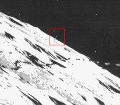 UFO Sightings Footage UK UFO Blog - UFO & Aliens Images & Videos: Towers on The Dark Side of The Moon Mean Only One Thing Aliens On The Moon, Aliens And Ufos, Ancient Aliens, Ancient History, Places Around The World, Around The Worlds, Dark Side Of Moon, Alien Proof, Alien Artifacts