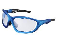 Очки S60X-PH синие, фотохром ПАУЛ ЛАНГЕ УКРАИНА, PAUL LANGE UKRAINE