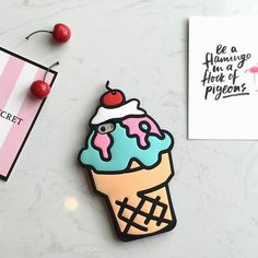 """If you want some cute trendy clothes, phone cases and accessories click the link or touch the photo and enter the discount code """"willowcoffee"""" for 10% off your purchase http://soaestheticshop.com?rfsn=598710.06c714 #phonecase #icecream #cute #aesthetic #case"""