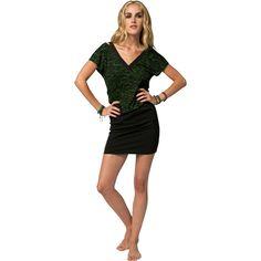 Sale on Fox Racing Energy Girls Race Wear Dresses - Motorhelmets
