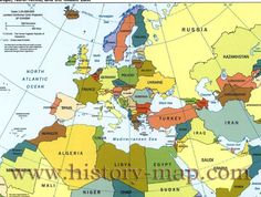 map-of-europe-and-north-africa_1.jpg (1311×989)