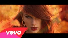 #TaylorSwift - Bad Blood ft. #KendrickLamar - WOW! Brilliant! Talk about star studded and action packed..!