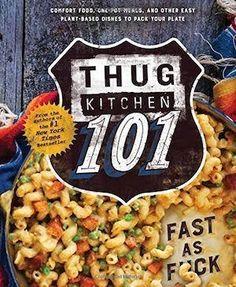 thug-101