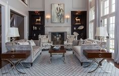 Stunning 30+ Awesome Design Ideas for Your Elegant Living Room https://gardenmagz.com/30-awesome-design-ideas-for-your-elegant-living-room/
