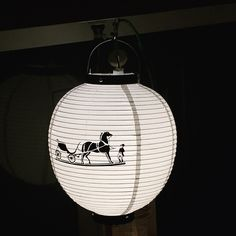 Signage Light, Hermes Window, Table Lamp, Chic, Beautiful, Home Decor, Lush, Shabby Chic, Table Lamps