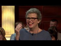 Police Arrest Wanted Person | Judge Rinder - YouTube