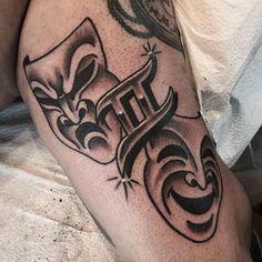 60 Best Gemini Tattoos Ideas – Hike n Dip, … – aquarius constellation tattoo Gemini Sign Tattoo, Leo Constellation Tattoo, Gemini Zodiac Tattoos, Gemini Tattoo Designs, Horoscope Tattoos, Tattoo Designs Men, Twin Tattoos, Dope Tattoos, Leg Tattoos