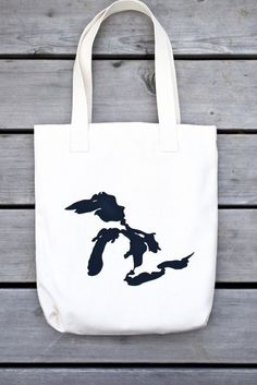 great Great Lakes