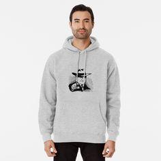 #werbetechnik #design #kogler #o #instagood #style #branding #socialmedia #banner #contentmarketing #followforfollowback #hotmart #a #g #aesthetic #bangladesh #epicquotes #bdquotes #bengalishortstory #dhaka #hae #banglasadstory #banglanature #bongo #deshi #epic #sylhet #savage #bengalithings #bengaliaesthetics Shirts & Tops, Funny Shirts, K Store, Cassette, Shirts With Sayings, Chiffon Tops, Classic T Shirts, Hooded Jacket, Camper