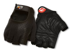 Peak Cycle Wear - Peak Vintage Velo Gloves, $49.95 (http://www.peakcyclewear.com/peak-vintage-velo-gloves/)