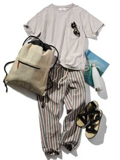 Casual Outfits, Men Casual, Estilo Hippie, Mens Gear, Look Cool, Nice Dresses, Street Wear, Style Inspiration, Mens Fashion