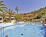 Лукс и вълшебство в Lagomandra Hotel & Spa****